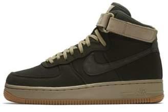 Nike Force 1 High UT