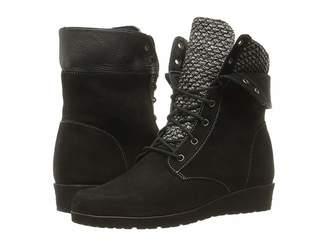 Walking Cradles Finch Women's Shoes