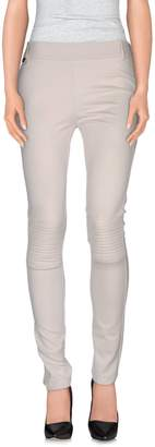 Pinko Casual pants - Item 36842716SX