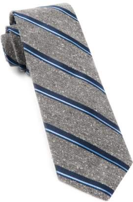 The Tie Bar Spirit Stripe