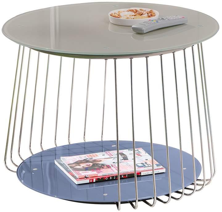 roomscape Couchtisch Bird