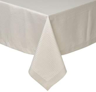 "Mode Living Tokyo Tablecloth, 66"" x 90"""