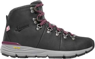 Danner Mountain 600 Insulated Boot - Women's