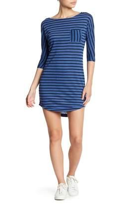 Alternative Skipper Stripe Dress