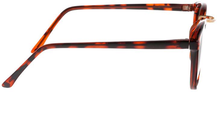 American Apparel Gramercy Sunglass