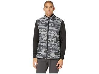 Straight Down Patton Jacket