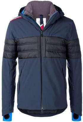 Rossignol Palmares jacket