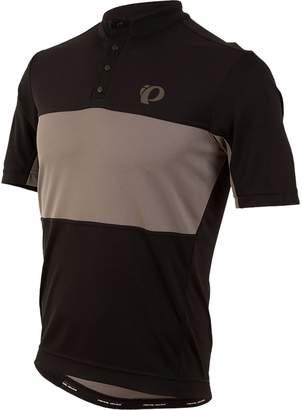 Pearl Izumi Select Tour Short-Sleeve Jersey - Men's