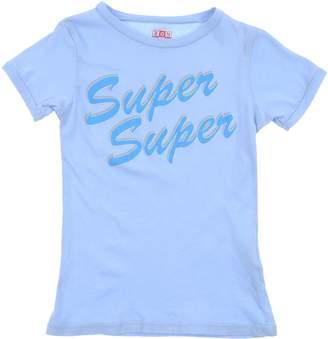 Bonton T-shirts - Item 37975153XR