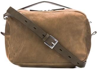 Ally Capellino large Leila crossbody bag
