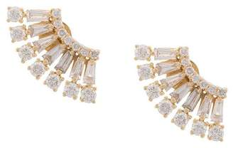 Anita Ko Ava earrings