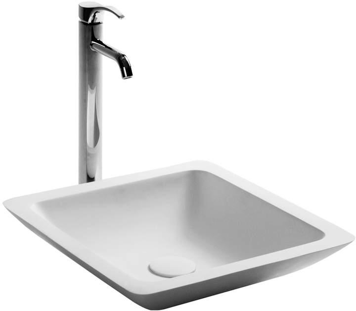 Control Brand Lindig Sink Vessel