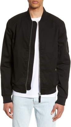 072c0d5ef Topman Black Men's Jackets - ShopStyle