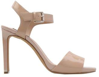 10c630bd1a10 DKNY Sandals For Women - ShopStyle UK
