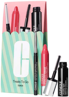 Clinique Summer in Treats To Go