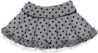 Baby Graziella Skirts