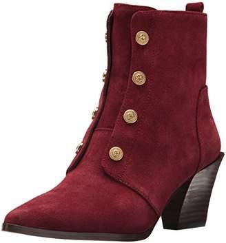Nine West Women's Ellsworth Ankle Boot