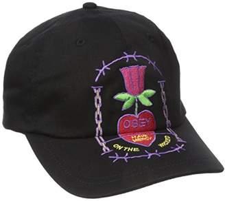 Obey Women's Hailey Cap