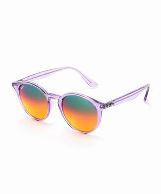 Spick and Span (スピック アンド スパン) - Spick and Span 【Ray-Ban】RB-2180F
