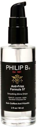 Philip B Anti-Frizz Formula 57