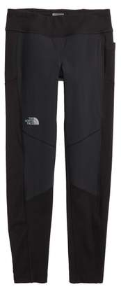 The North Face Progressor Water Resistant Tights