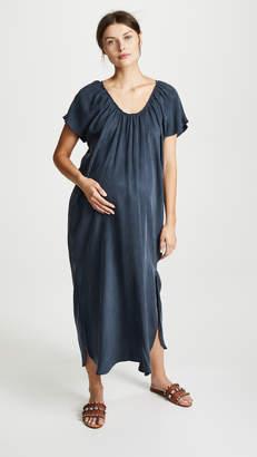 Hatch The Ariella Dress