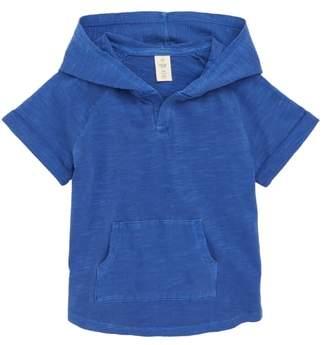 Tucker + Tate Tucker & Tate Washed Hoodie T-Shirt