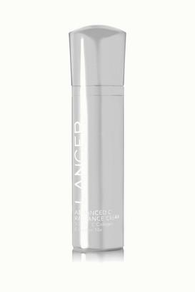 Lancer Advanced C Radiance Treatment, 50ml - Colorless