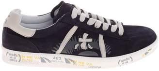 Premiata Andy Sneakers