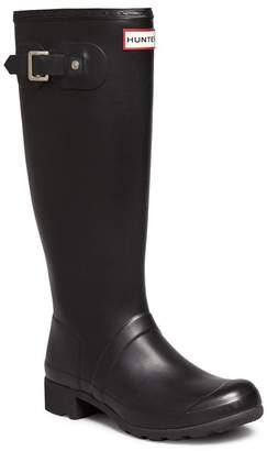 d267b96f2f06 Hunter Women s Original Tour Packable Rain Boots