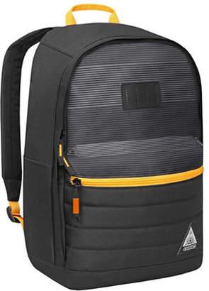 OGIO Lewis Backpack