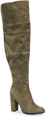 Michael Antonio Mannie Over The Knee Boot - Women's