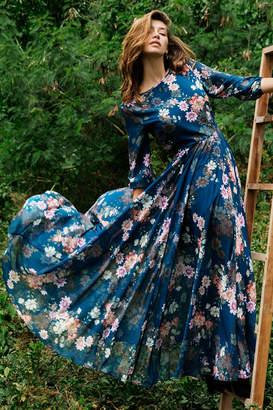 Yumi Kim Woodstock Maxi