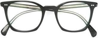 Oliver Peoples 'L.A. Coen' glasses