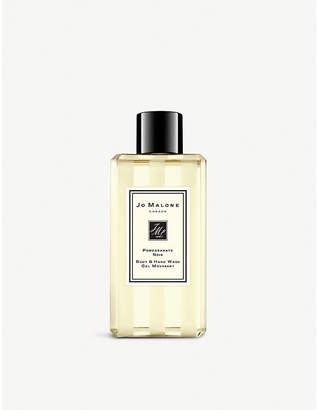 Jo Malone Pomegranate Noir Body and hand wash 100ml