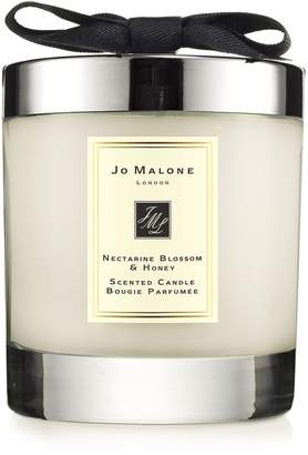 Jo Malone London(TM TM) Nectarine Blossom & Honey Scented Home Candle