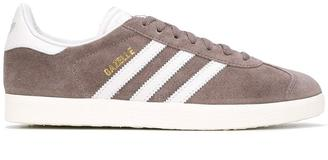 Adidas 'Gazelle' sneakers $108.91 thestylecure.com