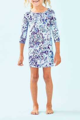 Lilly Pulitzer Mini Sophie Dress