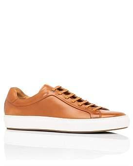 HUGO BOSS Mirage Sneaker