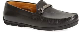 Vince Camuto 'Doren2' Driving Shoe