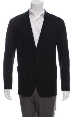 Rag & Bone Lightweight Wool Blazer