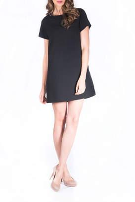 Mila Louise Ellelauri Dress