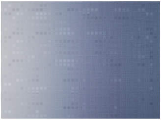 Chilewich Glow Rectangle Placemat