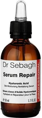 Dr Sebagh Women's Pro Serum Repair