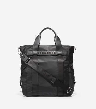 Cole Haan Grand.ØS City Tote