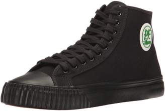 PF Flyers Men's MC2001SD