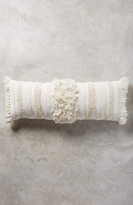 Anthropologie Indira Accent Pillow