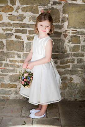 b169098eae Kids Button Up Skirts - ShopStyle UK