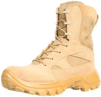 Wolverine Bates Men's Delta-8 Work Boot