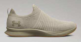 Under Armour Men's UA Charged Covert X Laceless